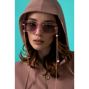 Łańcuszek do okularów Kate