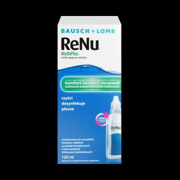ReNu® MultiPlus™