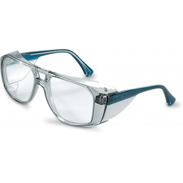 Okulary ochronne A + korekcja