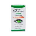 BioDrop MD® Spray