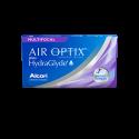Air Optix® HG Multifocal