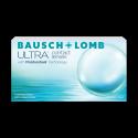 Bausch+Lomb ULTRA