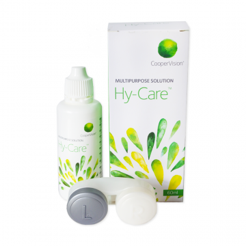 Hy-Care™