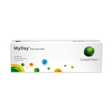 MyDay® (30 szt.)