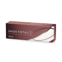 Dailies Total1®