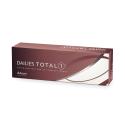 Dailies Total1®  - wyprzedaż
