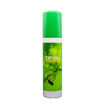 Płyn antymgłowy Chemax 2