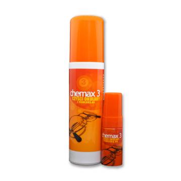 Płyn czyszczący Chemax 3