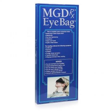 Termiczny kompres EyeBag
