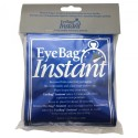 Kompres EyeBag Instant