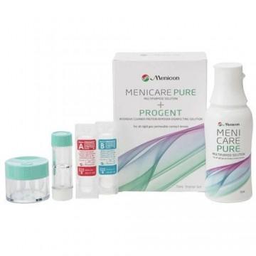 MeniCare Pure + Progent...