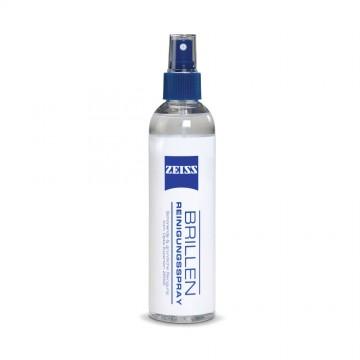 Płyn czyszczący Zeiss (240 ml)