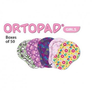 Ortopad Junior dla...