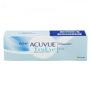 Acuvue® TruEye 1-Day -...