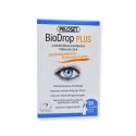 BioDrop Plus 20 ampułek