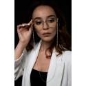 Łańcuszek do okularów Linda
