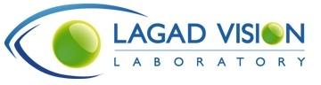 Lagad Vision