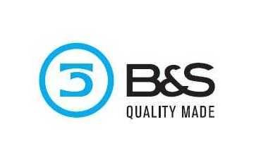 B&S Shoptic
