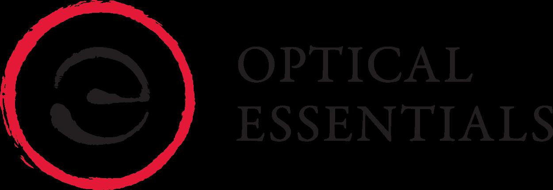 Optical Essentials
